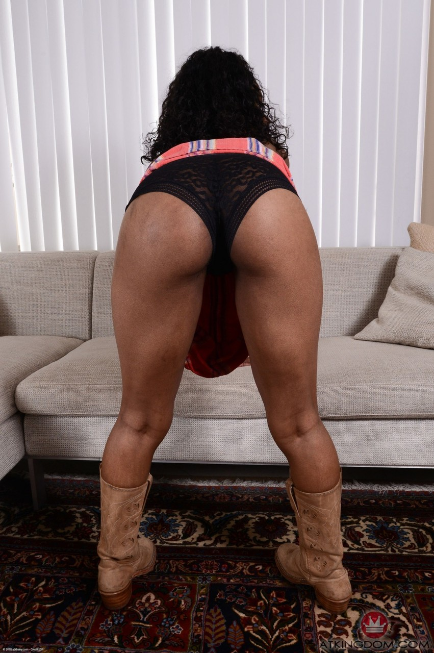 Ebony porn photos. Gallery № 458. Photo - 2