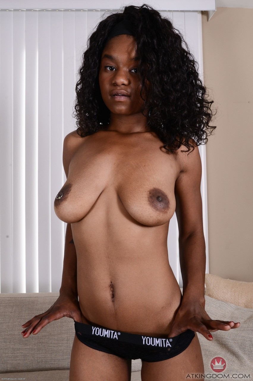 Ebony porn photos. Gallery № 458. Photo - 7