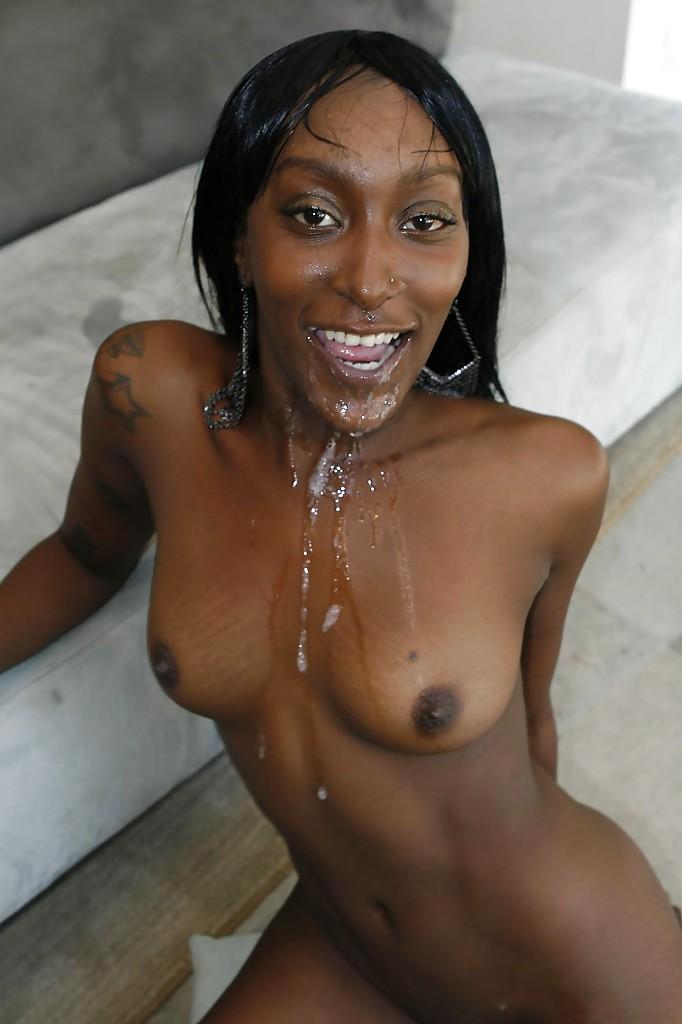 Ebony porn photos. Gallery № 473. Photo - 16