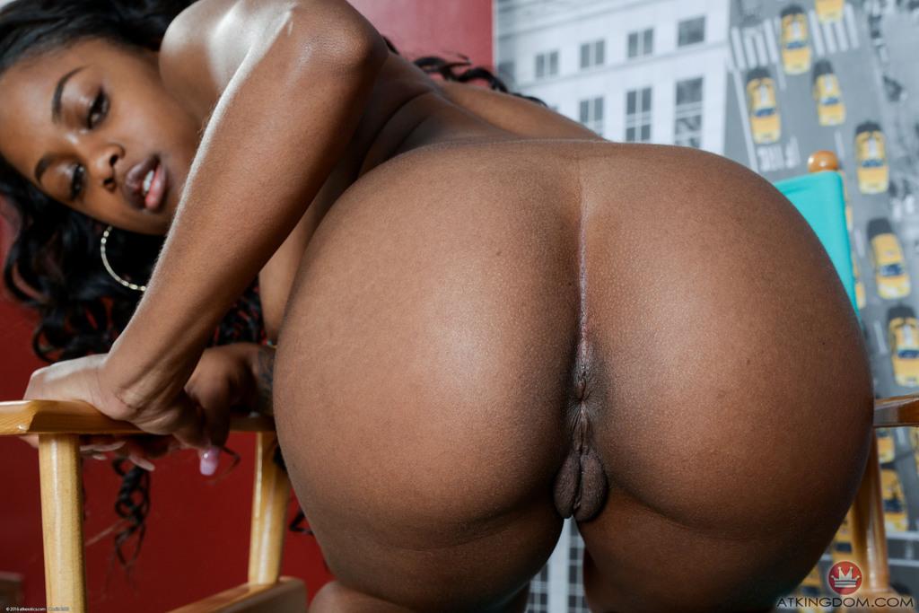 Ebony porn photos. Gallery № 477. Photo - 11