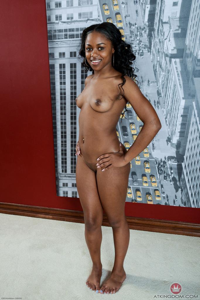 Ebony porn photos. Gallery № 477. Photo - 16