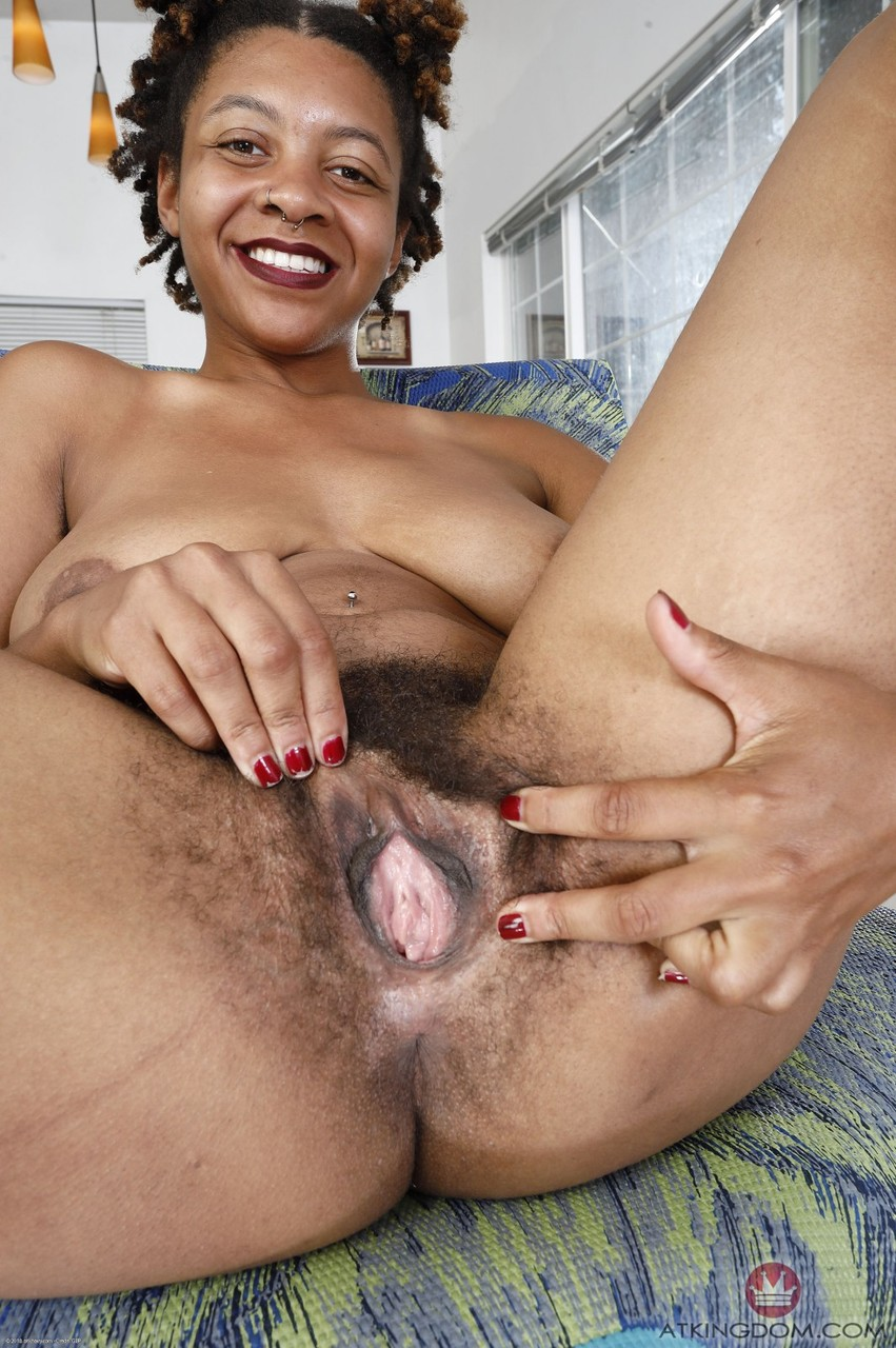 Ebony porn photos. Gallery № 483. Photo - 15