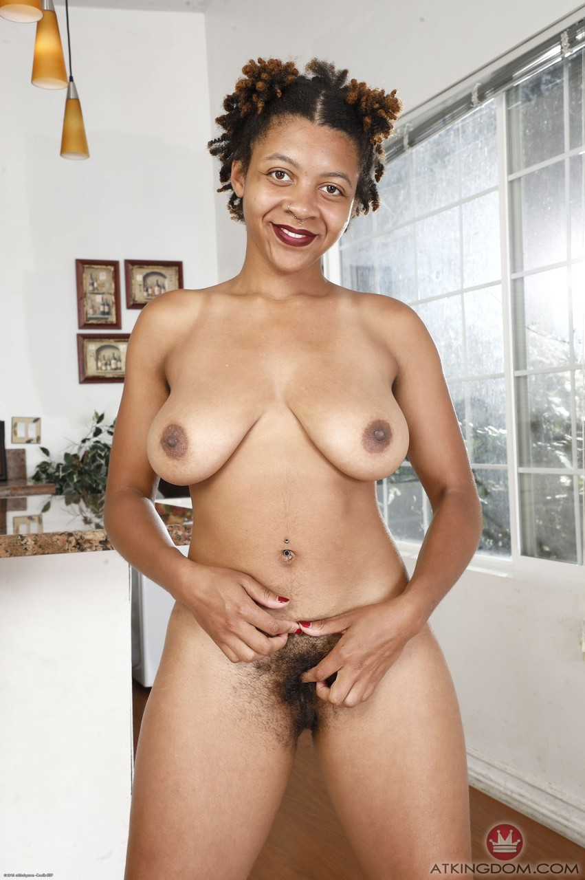 Ebony porn photos. Gallery № 483. Photo - 6