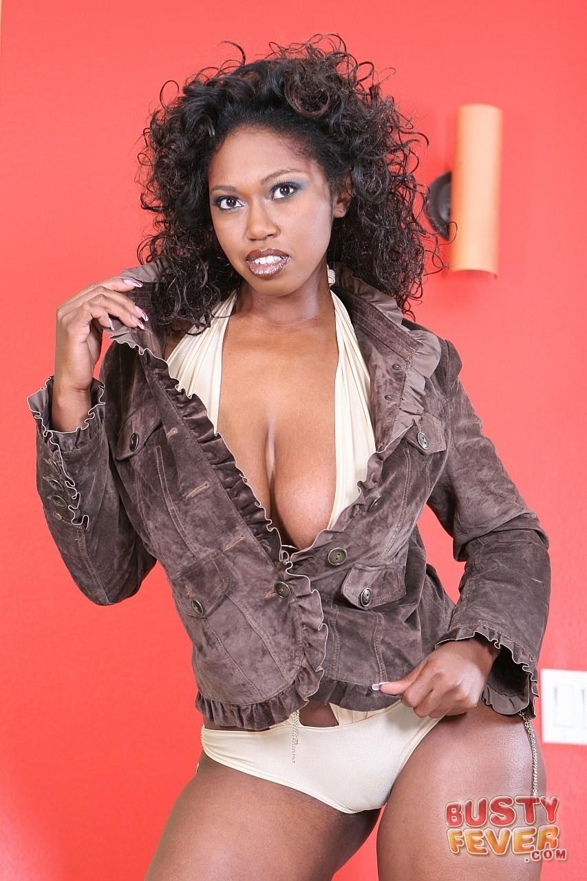 Ebony porn photos. Gallery № 486. Photo - 1