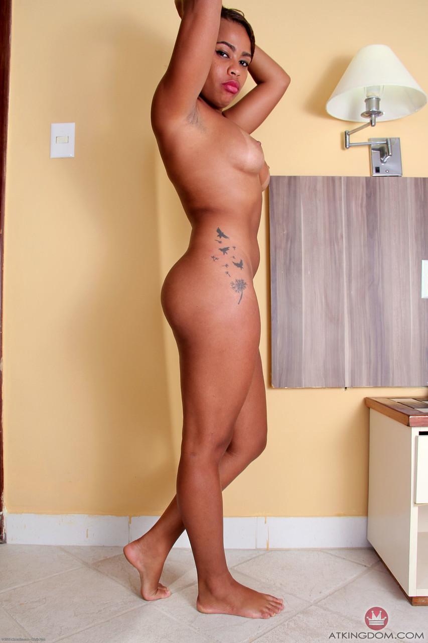 Ebony porn photos. Gallery № 802. Photo - 11