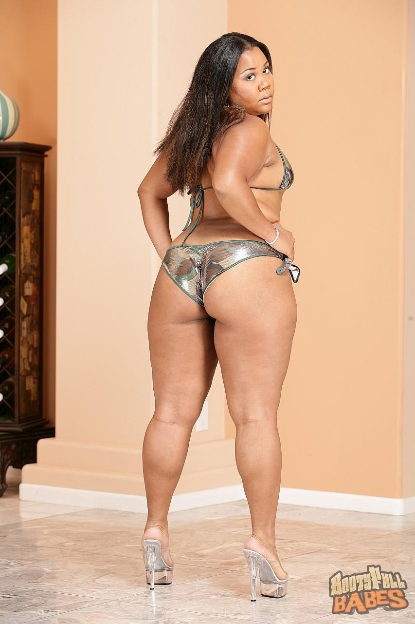 Ebony porn photos. Gallery № 803. Photo - 2