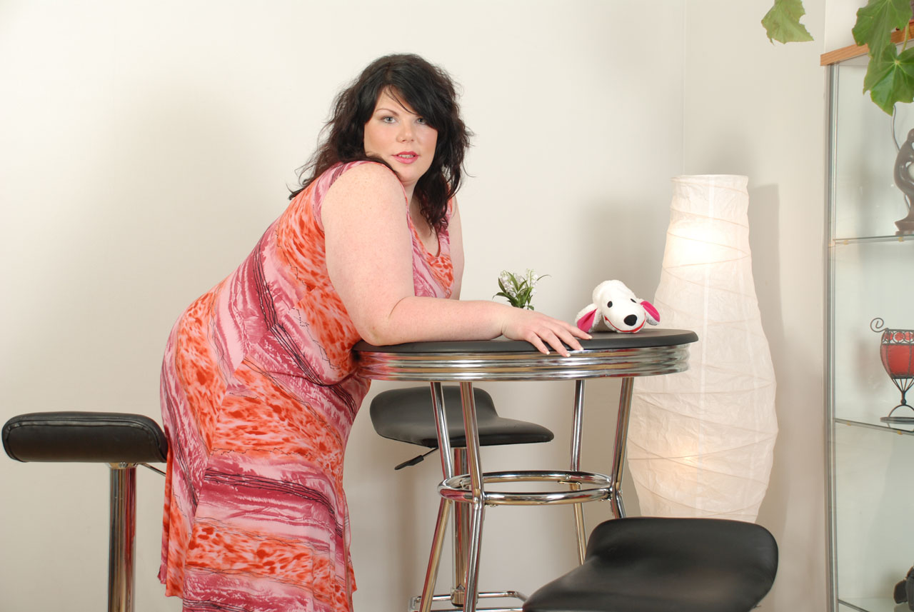 BBW & Fat porn photos. Gallery № 1011. Photo - 1