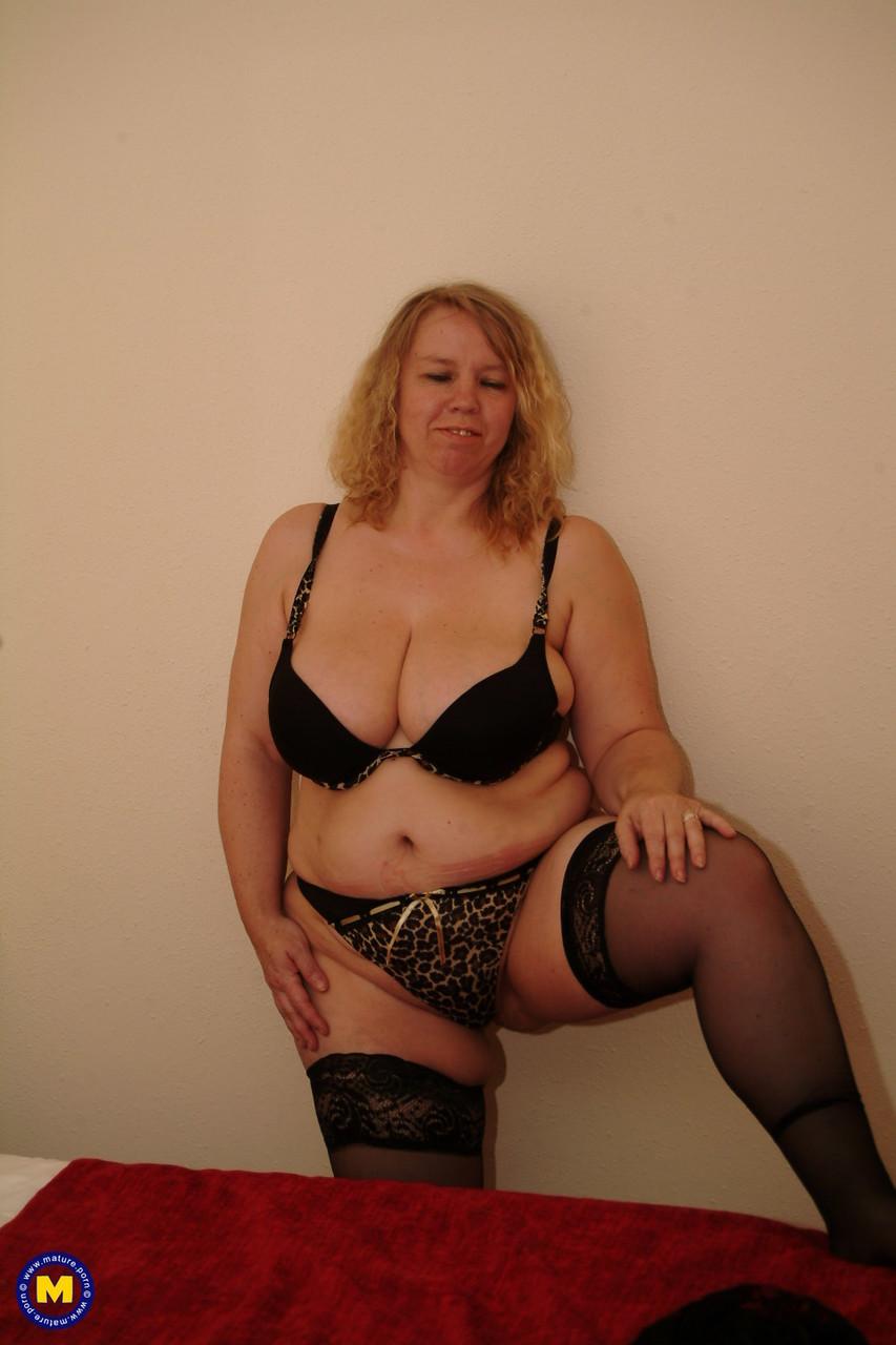 BBW & Fat porn photos. Gallery № 1013. Photo - 1