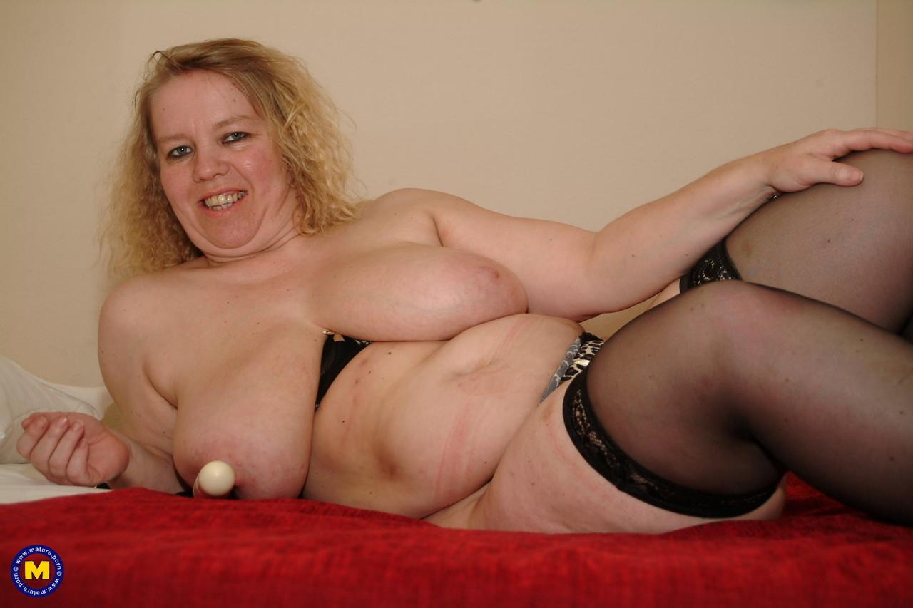 BBW & Fat porn photos. Gallery № 1013. Photo - 11