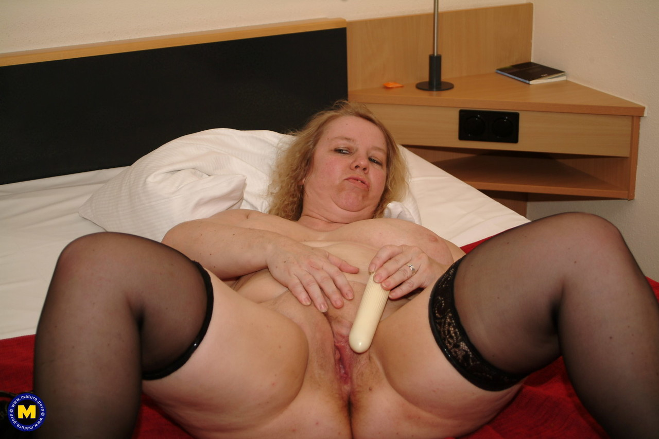 BBW & Fat porn photos. Gallery № 1013. Photo - 14