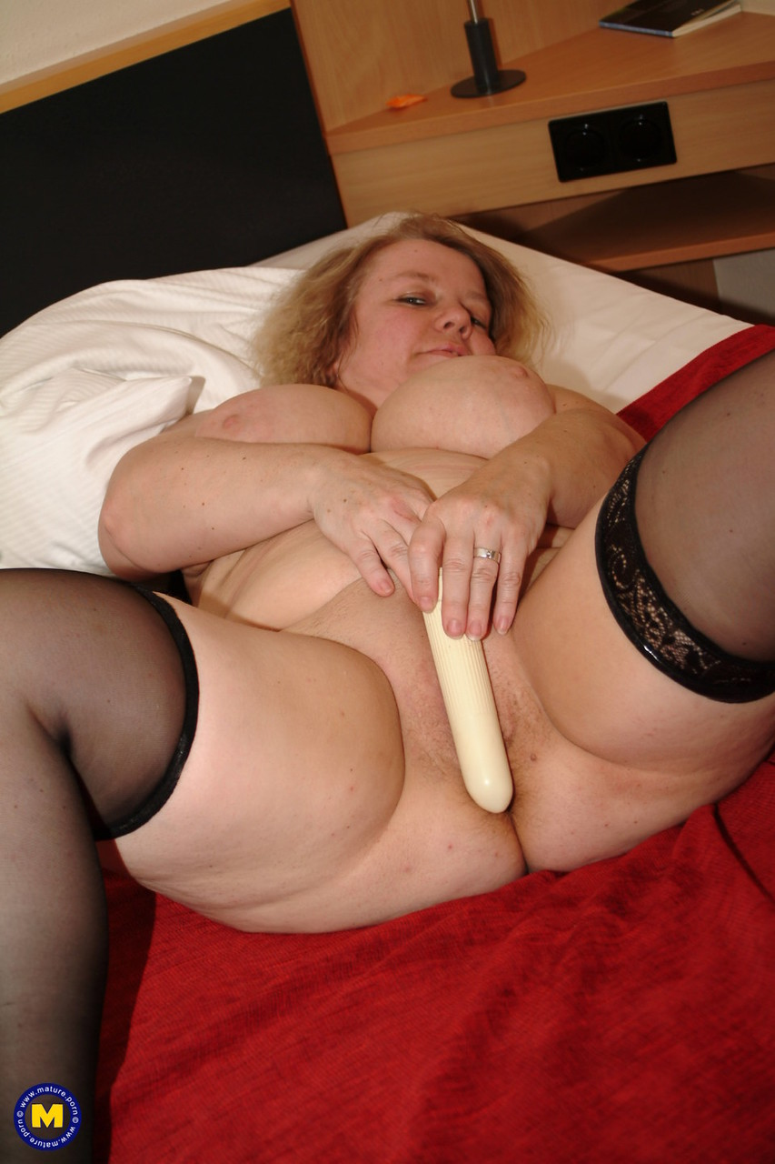 BBW & Fat porn photos. Gallery № 1013. Photo - 15