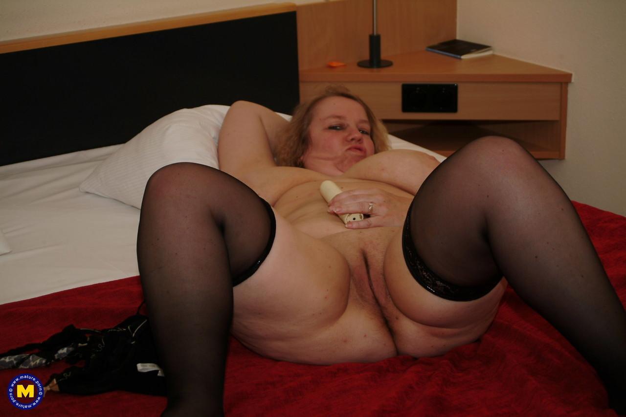 BBW & Fat porn photos. Gallery № 1013. Photo - 18