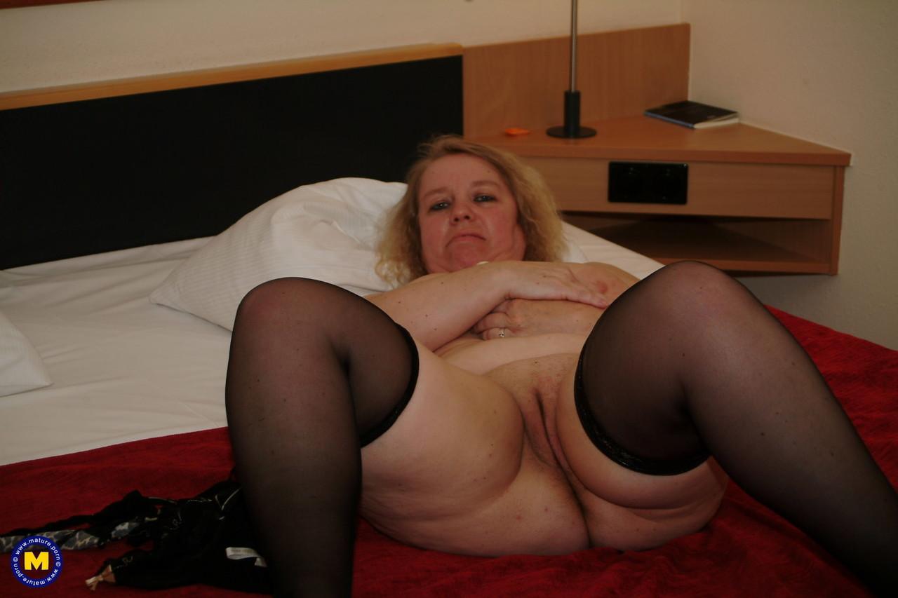 BBW & Fat porn photos. Gallery № 1013. Photo - 19