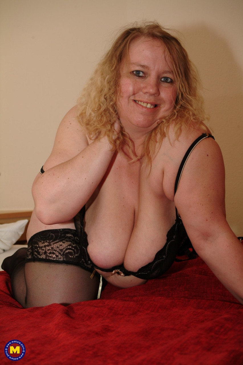 BBW & Fat porn photos. Gallery № 1013. Photo - 3