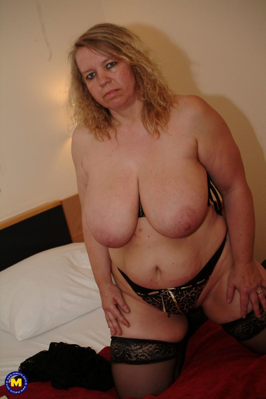 BBW & Fat porn photos. Gallery № 1013. Photo - 9