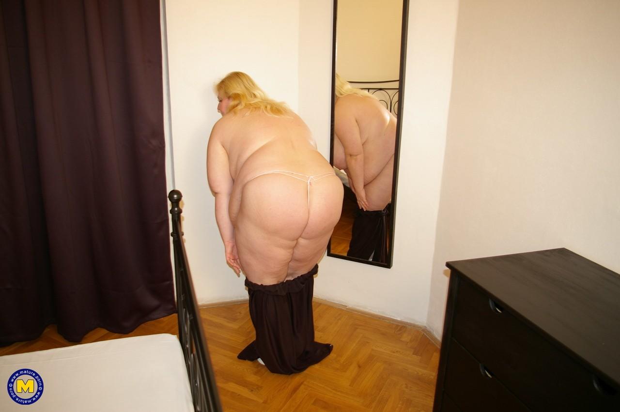 Dicke Pornofotos. Galerie № 1057. Foto - 2