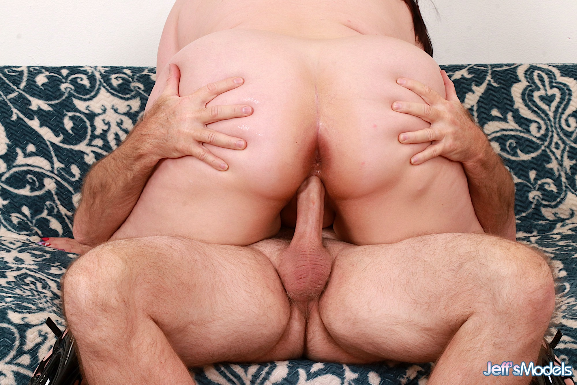 Dicke Pornofotos. Galerie № 1072. Foto - 11