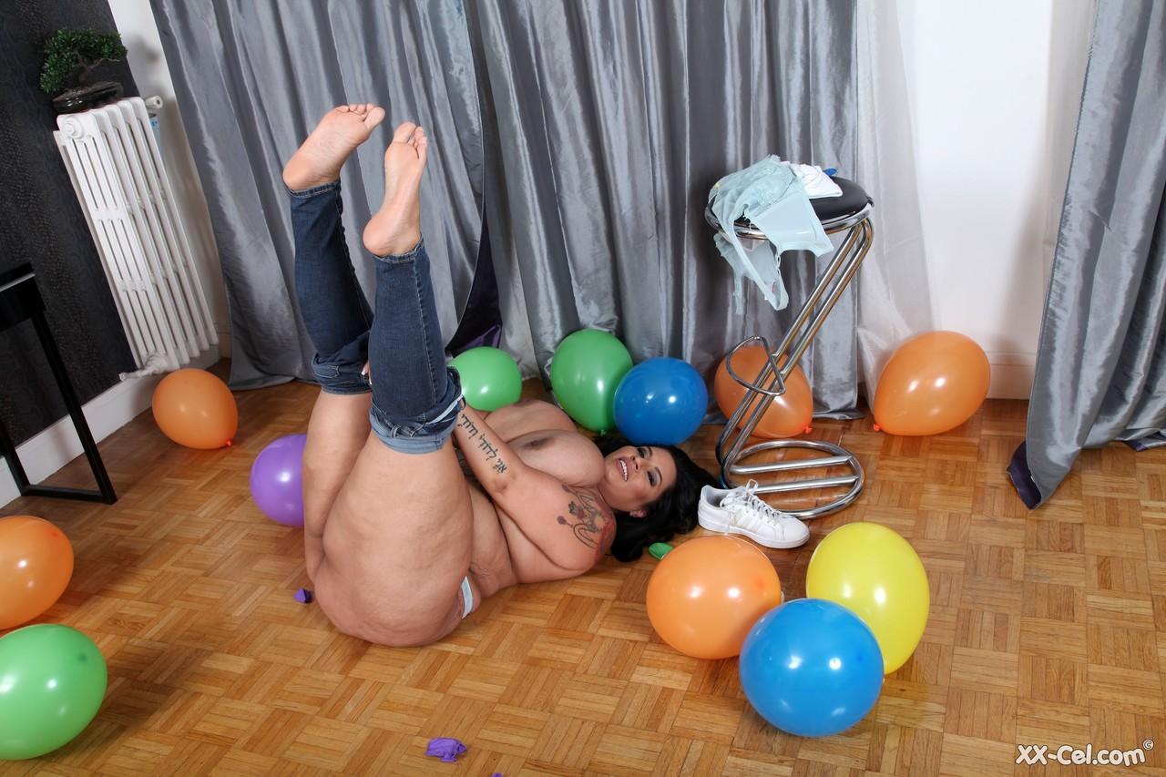 BBW & Fat porn photos. Gallery № 1581. Photo - 2
