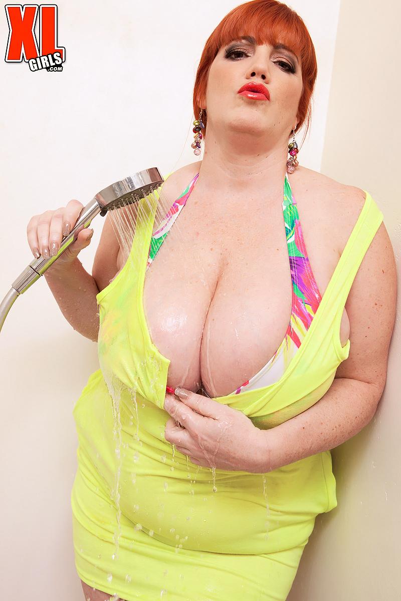 BBW & Fat porn photos. Gallery № 1582. Photo - 2