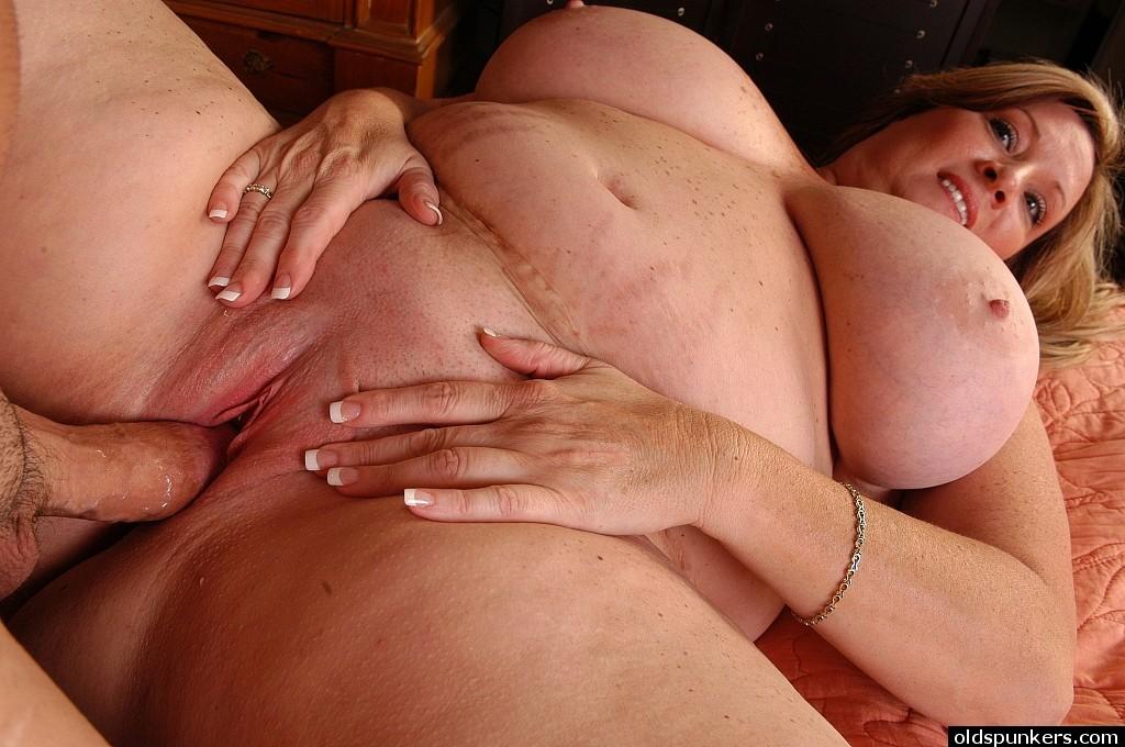 BBW & Fat porn photos. Gallery № 1585. Photo - 10