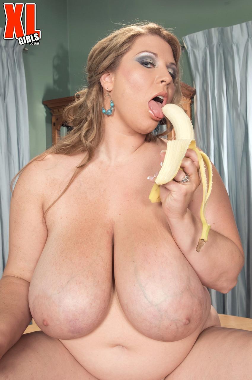 BBW & Fat porn photos. Gallery № 1586. Photo - 11