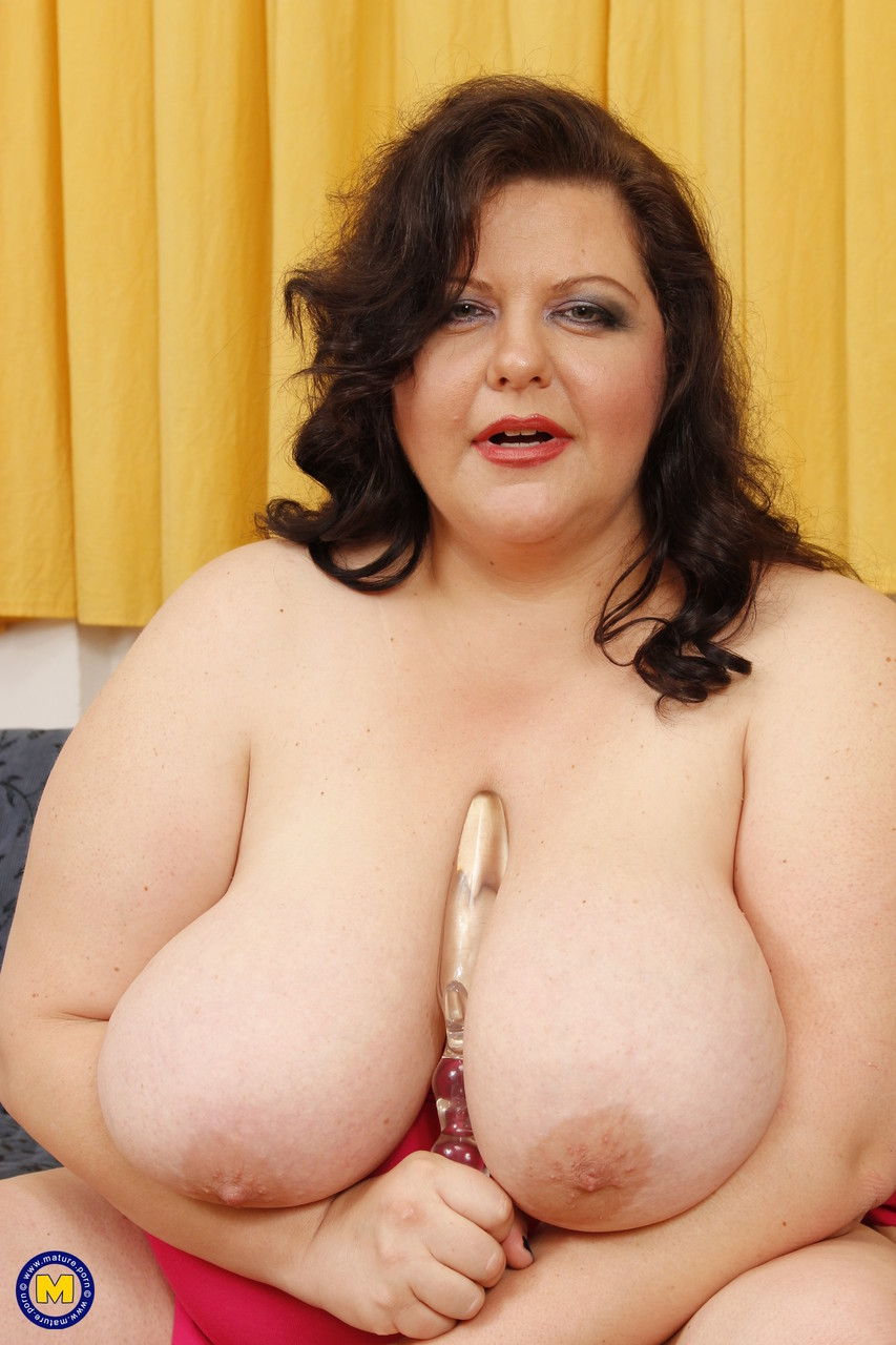 BBW & Fat porn photos. Gallery № 623. Photo - 14