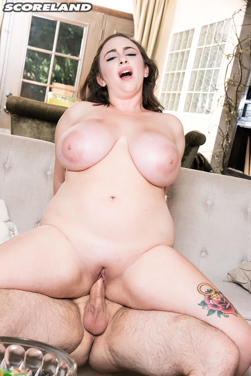 BBW & Fat porn photos. Gallery № 626. Photo - 15