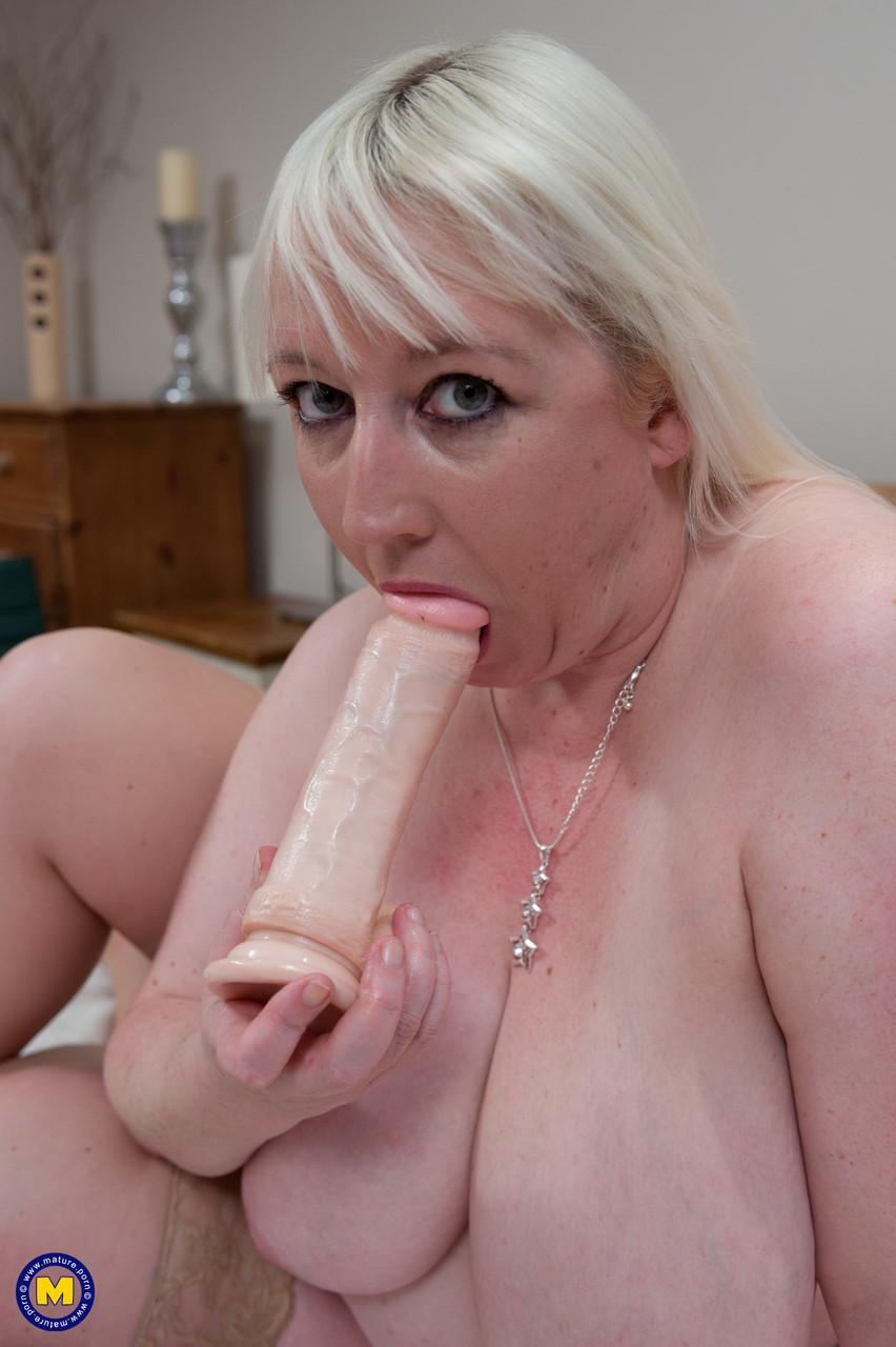 BBW & Fat porn photos. Gallery № 630. Photo - 13