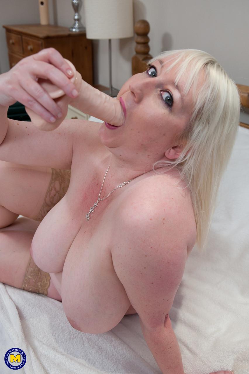 BBW & Fat porn photos. Gallery № 630. Photo - 14