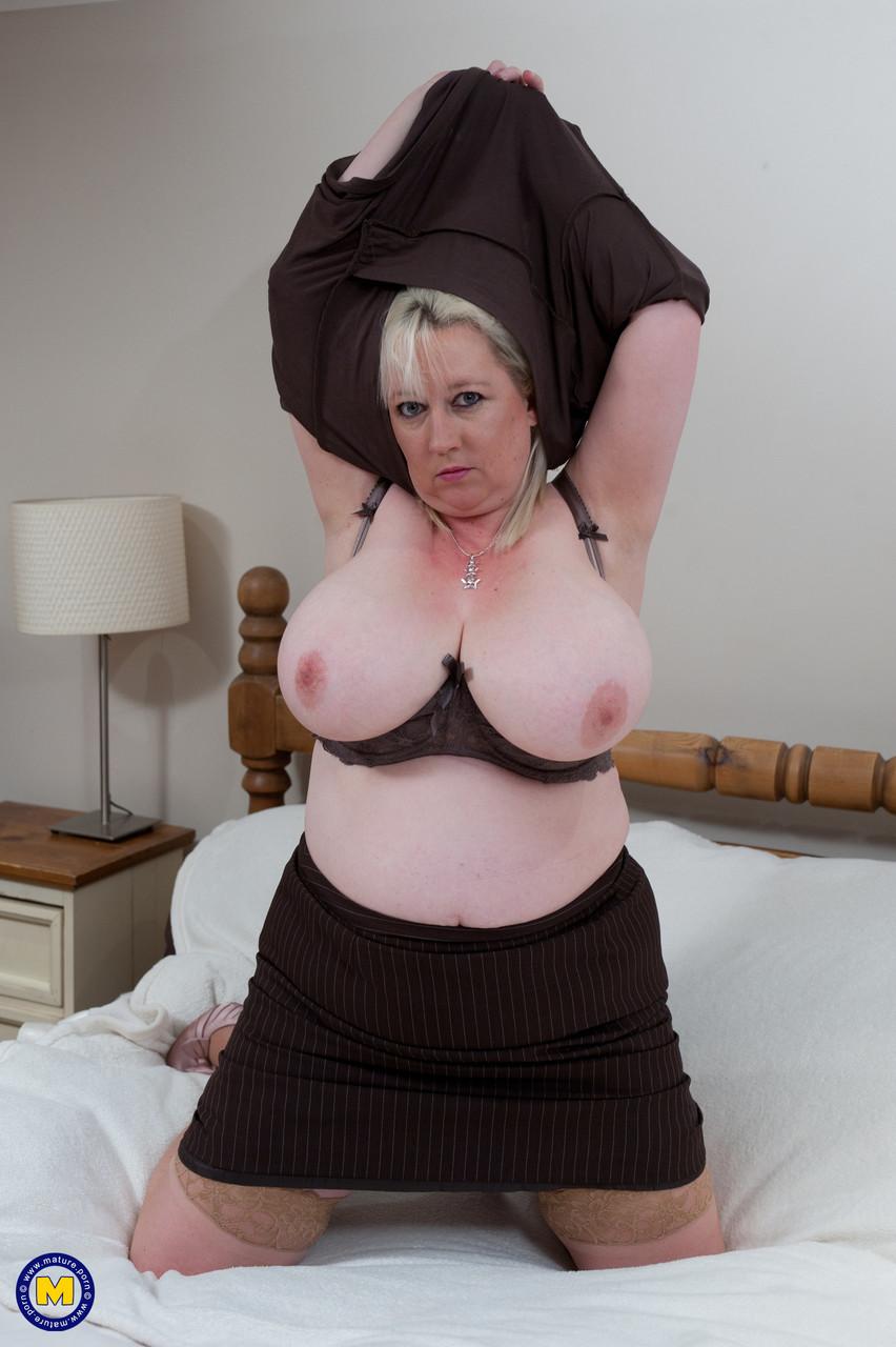 BBW & Fat porn photos. Gallery № 630. Photo - 4