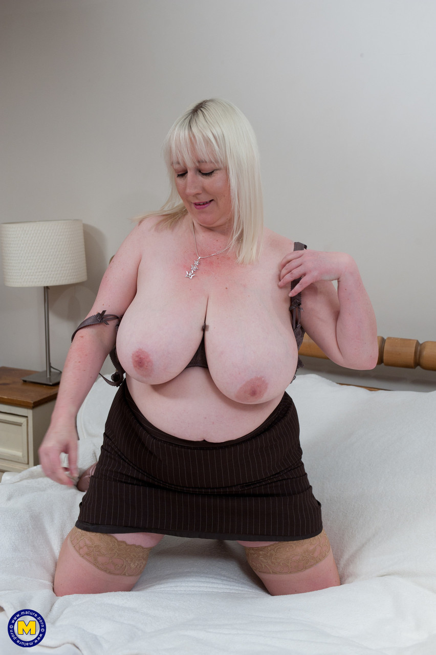 BBW & Fat porn photos. Gallery № 630. Photo - 5