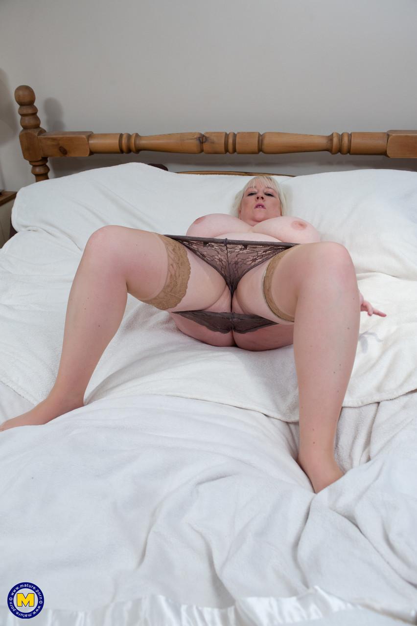 BBW & Fat porn photos. Gallery № 630. Photo - 9