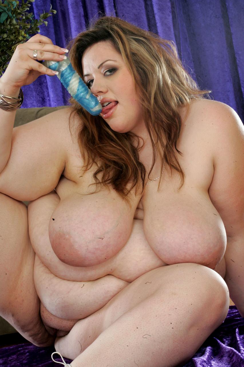 BBW & Fat porn photos. Gallery № 632. Photo - 10