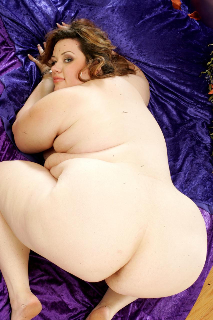 BBW & Fat porn photos. Gallery № 632. Photo - 12