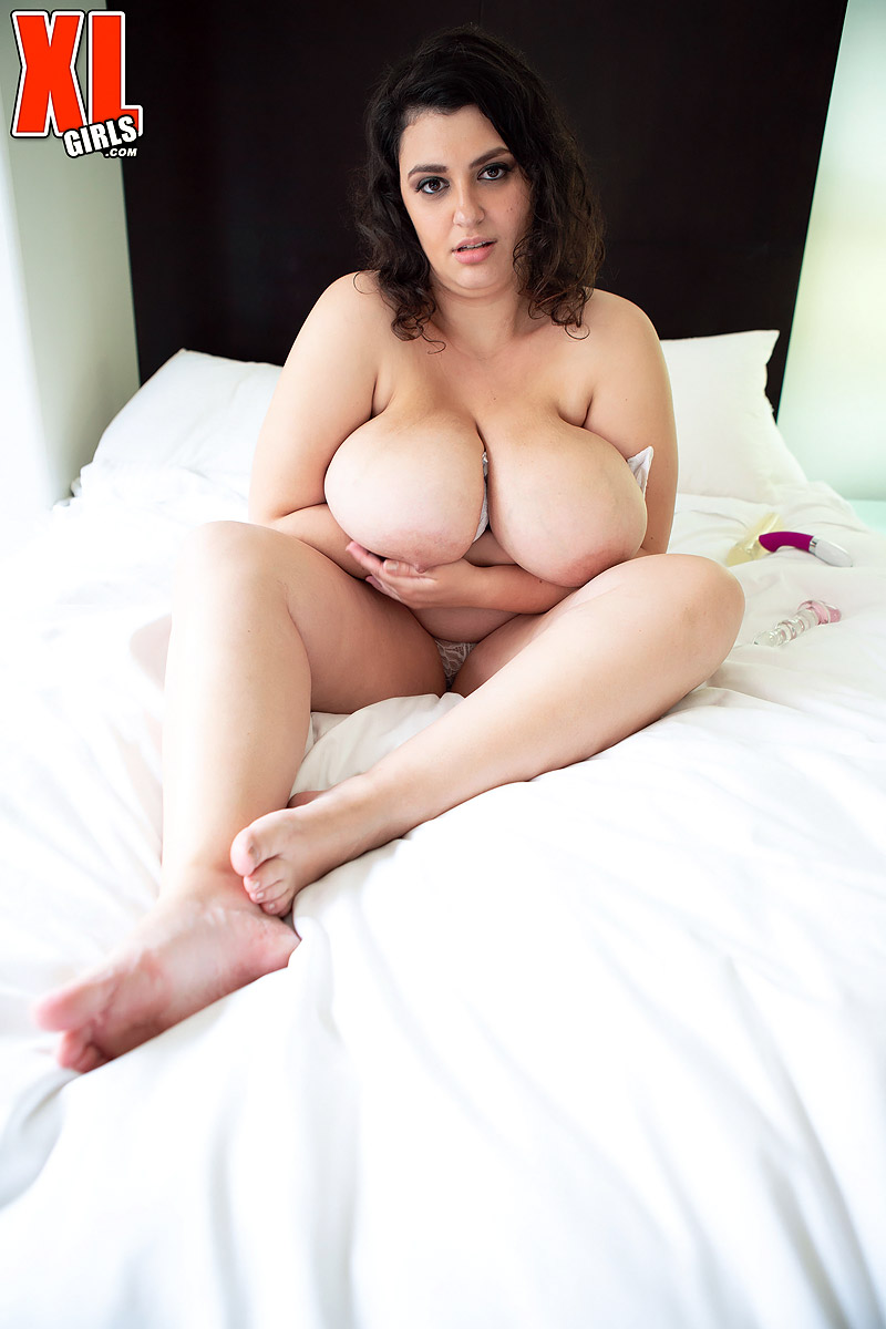BBW & Fat porn photos. Gallery № 638. Photo - 7