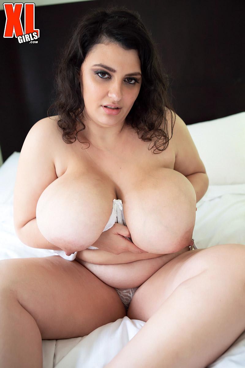 BBW & Fat porn photos. Gallery № 638. Photo - 8