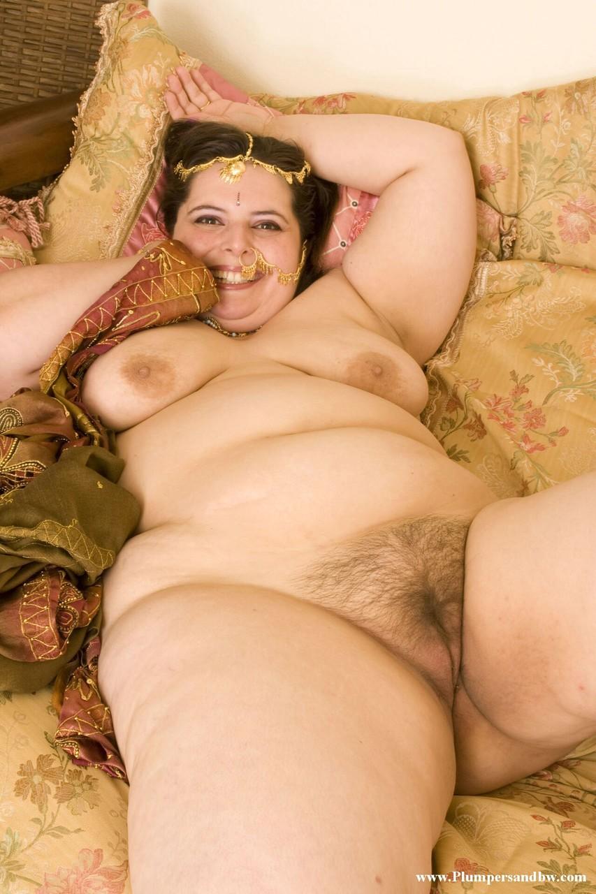 BBW & Fat porn photos. Gallery № 640. Photo - 10