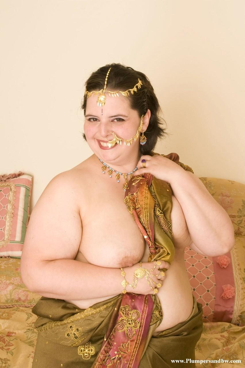 BBW & Fat porn photos. Gallery № 640. Photo - 2