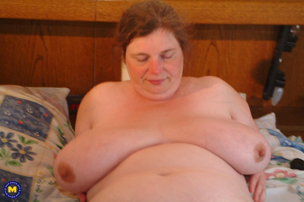 BBW & Fat porn photos. Gallery № 661. Photo - 1