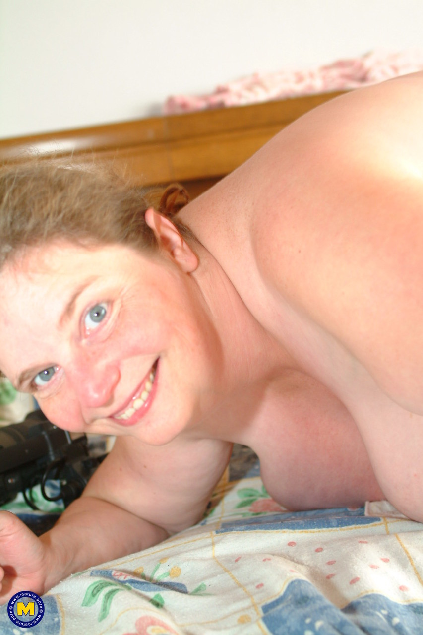 BBW & Fat porn photos. Gallery № 661. Photo - 17