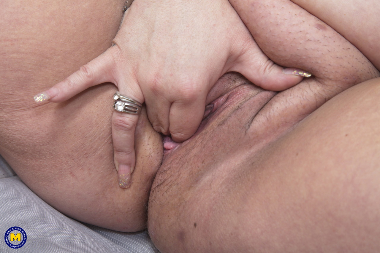 BBW & Fat porn photos. Gallery № 709. Photo - 14