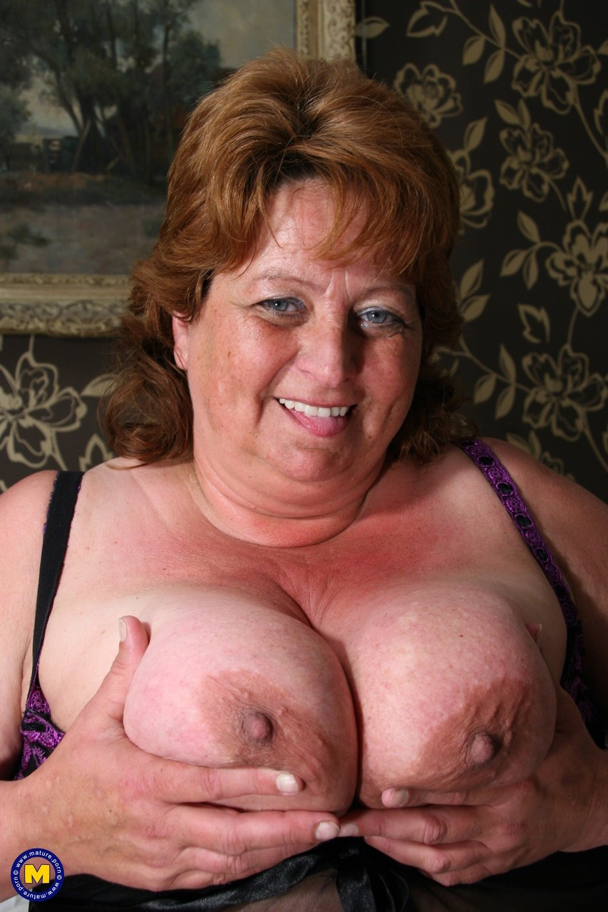 BBW & Fat porn photos. Gallery № 711. Photo - 10