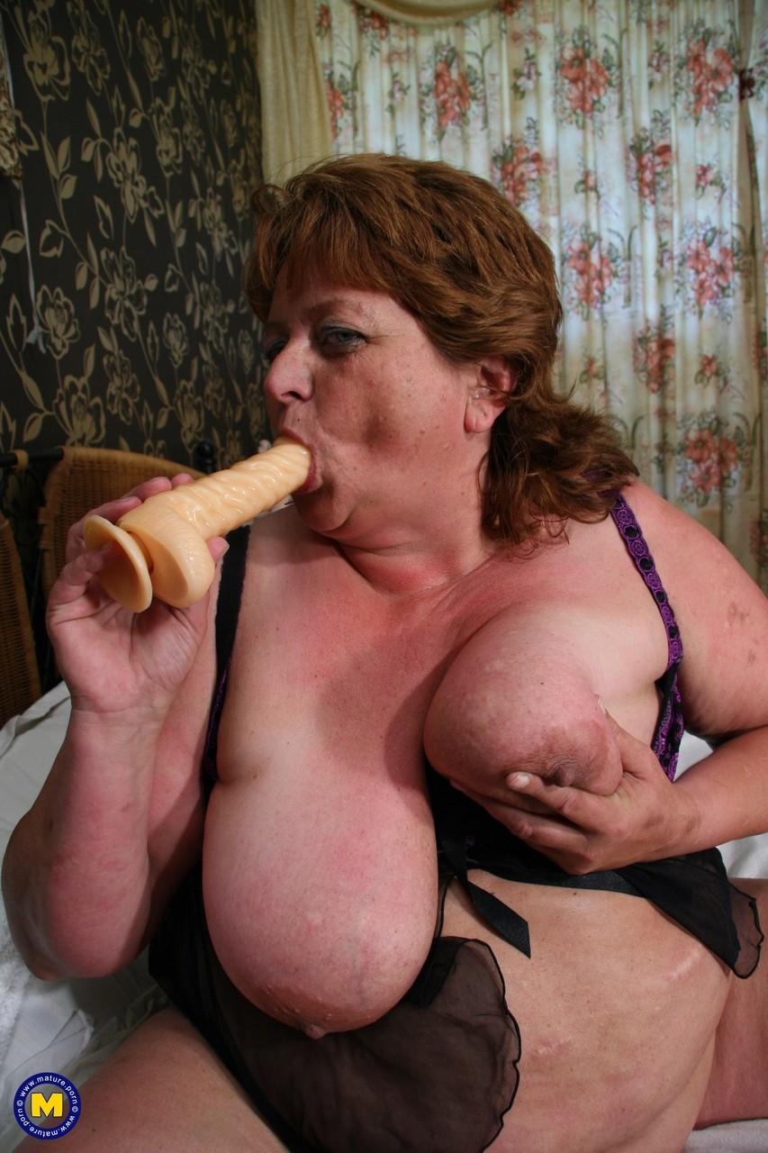 BBW & Fat porn photos. Gallery № 711. Photo - 13
