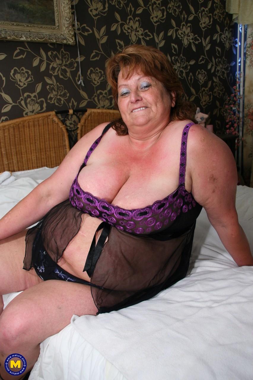 BBW & Fat porn photos. Gallery № 711. Photo - 2