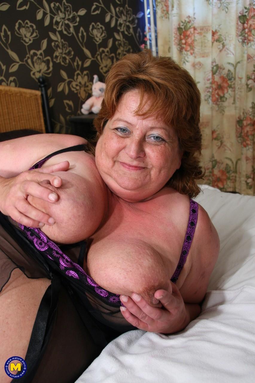 BBW & Fat porn photos. Gallery № 711. Photo - 3