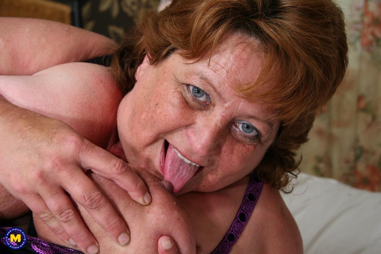 BBW & Fat porn photos. Gallery № 711. Photo - 4