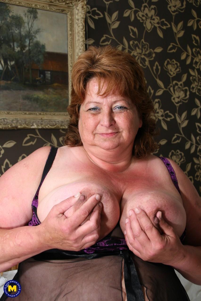 BBW & Fat porn photos. Gallery № 711. Photo - 9