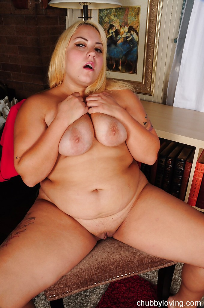 BBW & Fat porn photos. Gallery № 716. Photo - 14