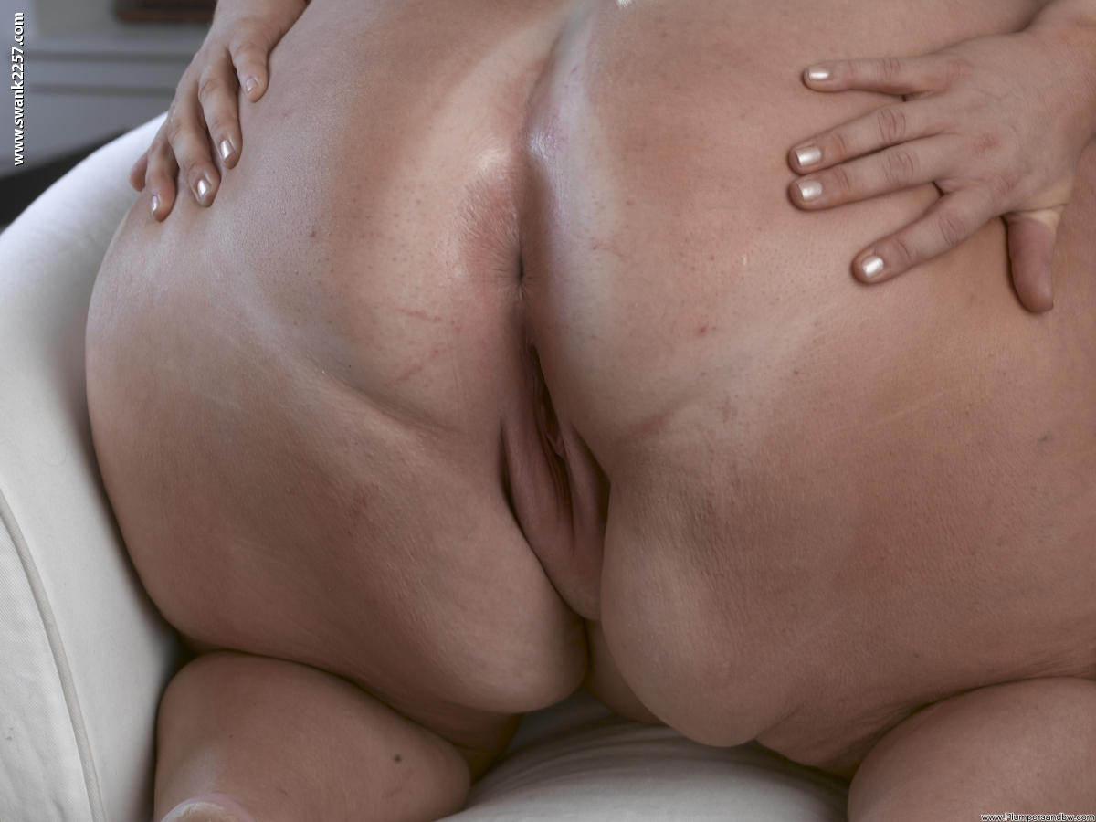 BBW & Fat porn photos. Gallery № 718. Photo - 6
