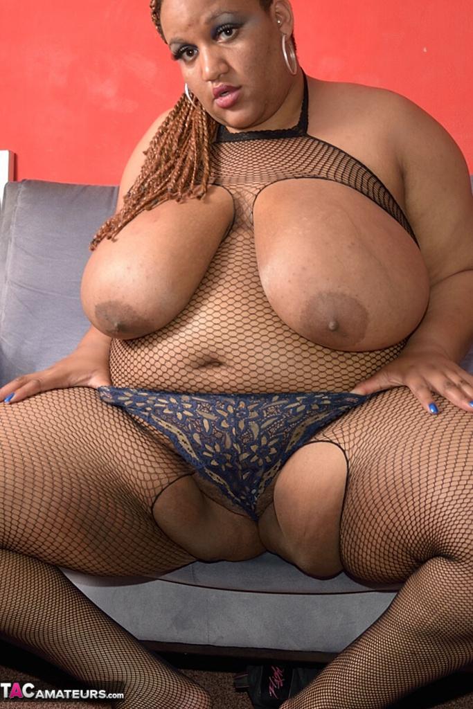 BBW & Fat porn photos. Gallery № 719. Photo - 17